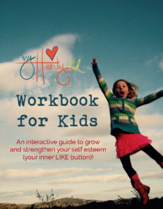 kids_workbook_cover